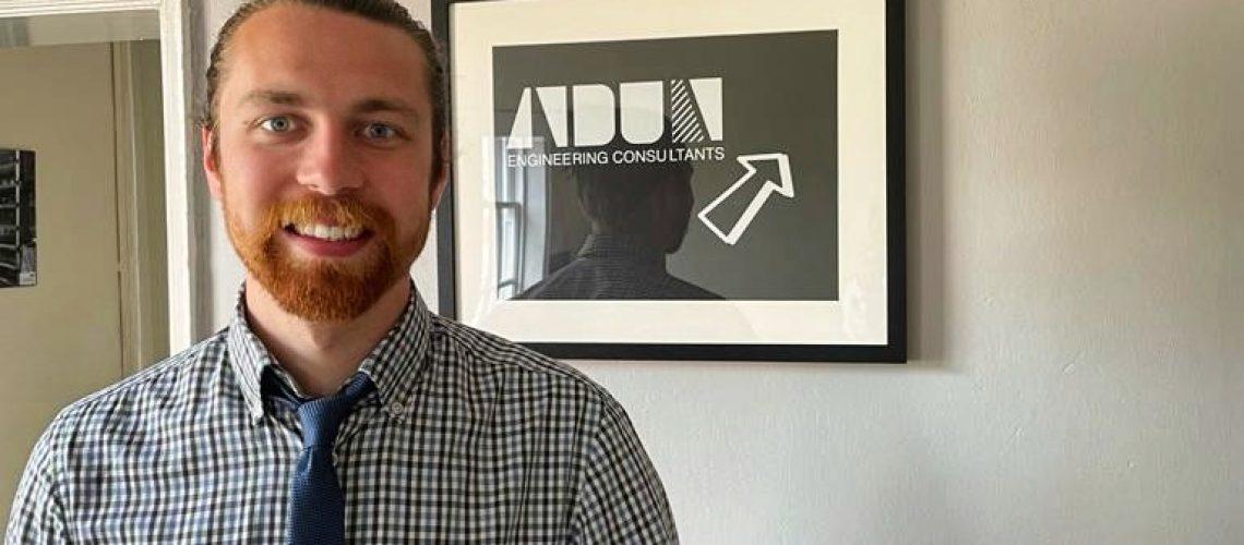 Josh Martin Andun Director