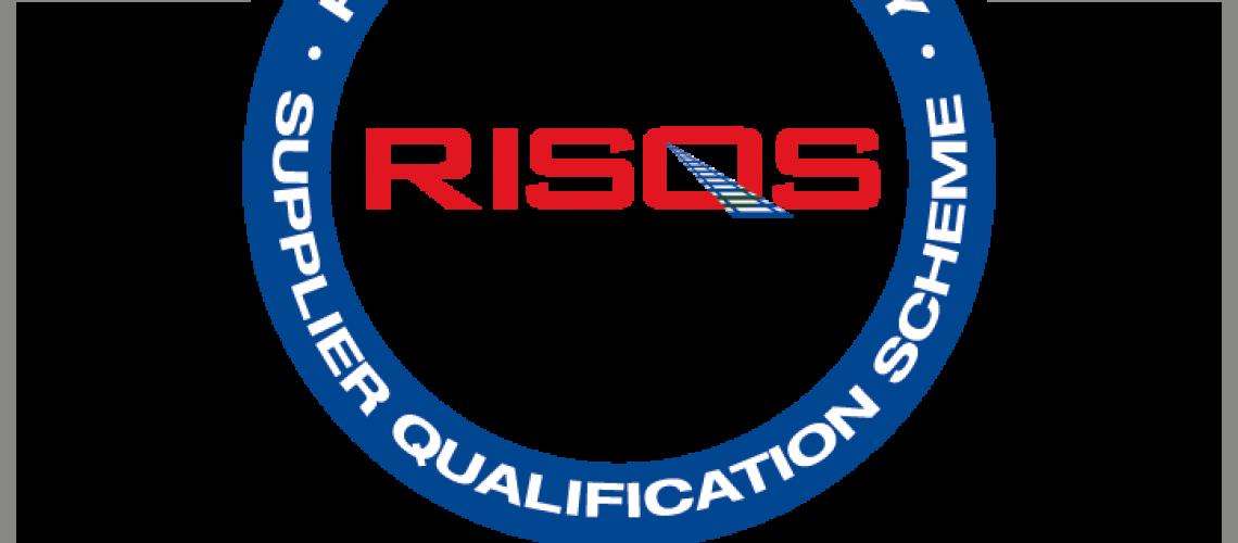 RISQS Membership Badge