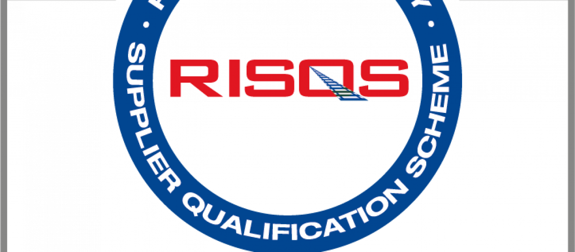 RISQS Membership Badge